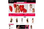 www.coolove.club