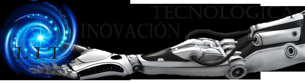 Tienda Inovacion Tecnologica